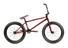 Stereo Bikes Plug In BMX , punainen
